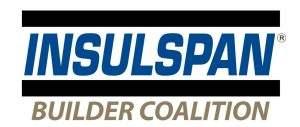 Builder Coalition Logo