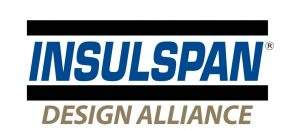 Design Alliance Logo