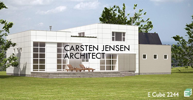 carsten-jensen-header