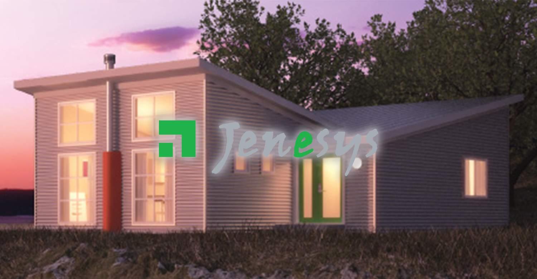 Jenesys-header