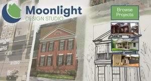 moonlight-design-fp-imagery
