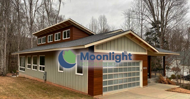 moonlight-desing-studio