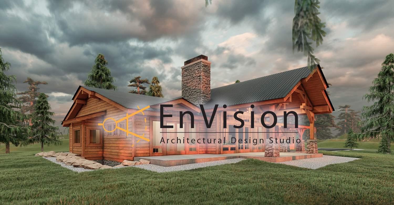 Envision-design-header