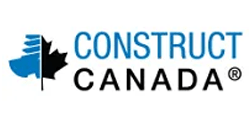 Construct Canada